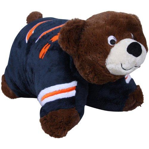NFL Chicago Bears Pillow Pet ()