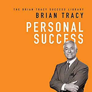 Personal Success Audiobook