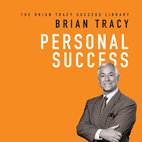 Brian Tracy Time Management Pdf
