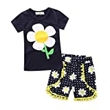 baby cotton Short sleeve T-shi