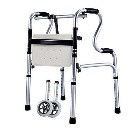 OhLt-j Andador, andadores for personas de la tercera edad ...