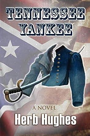 Tennessee Yankee