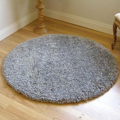 teppich rund 160 stunning teppich rot rund with teppich rund 160 shaggy teppich hochflor. Black Bedroom Furniture Sets. Home Design Ideas