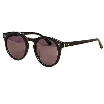 Ppy778 Gafas de Sol polarizadas Gafas Retro Unisex clásicas ...