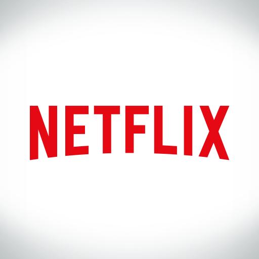 Netflix (Top 10 Best Comedy Shows)