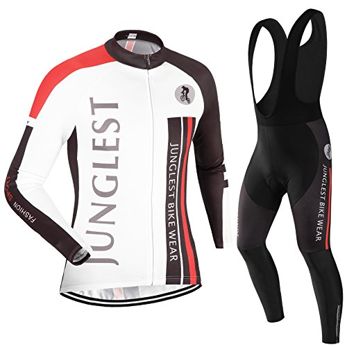 Size Sportswear Comfortable Breathable perspiration