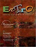 img - for Entro - The Mom's Choice Awards Magazine (2007 Edition) book / textbook / text book