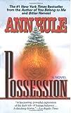 download ebook possession pdf epub