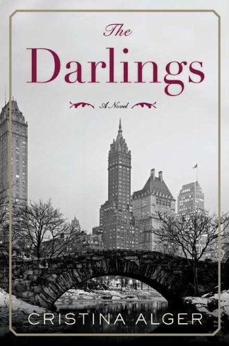 Download The Darlings: A Novel PDF