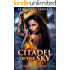Citadel of the Sky (Thrones of the Firstborn Book 1)