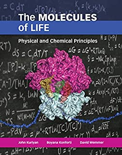 Principles Of Physical Biochemistry Van Holde Download