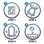 Durex-Performa-Preservativi-Ritardanti-per-Prolungare-il-Piacere-12-Profilattici