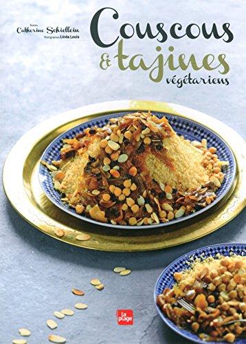 De Catherine Végétariens Et Livre Couscous Tajines Télécharger UpSzVGjLqM