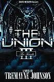 download ebook the union 3: the finale pdf epub