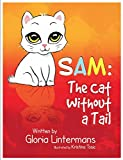 img - for Sam: The Cat Without A Tail book / textbook / text book