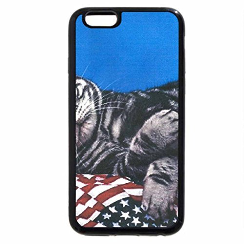 iphone-6s-iphone-6-case-black-a-cat-laying-on-a-bunning