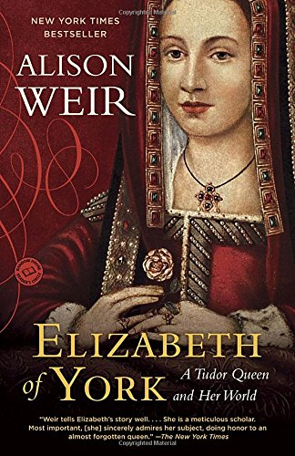 elizabeth-of-york-a-tudor-queen-and-her-world