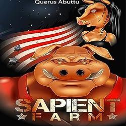 Sapient Farm