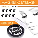 amazon best seller: recent  searchBeauty-False-Eyelashes-Adhesives