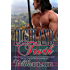 Highland Troth (Highland Talents Book 3)