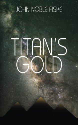 Titan's Gold