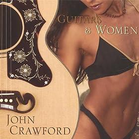Amazon.com: Soldier: John Crawford: MP3 Downloads