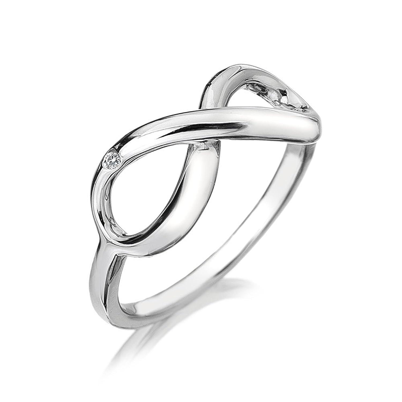 Carat Diamond Ring Prouds