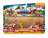 Skylanders SuperChargers: Racing Land Pack