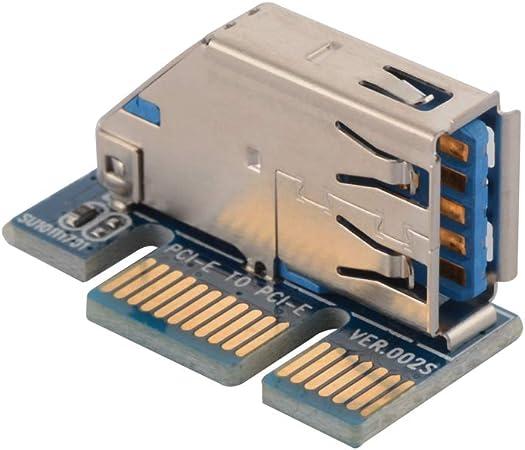Autool auto portatile Riscaldamento e raffreddamento parabrezza Dry Heater Fan sbrinatore Demister 24V