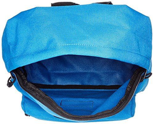 Blue Bag Voyage Unisex Adult Mountain BA1 Blue Napapijri 1 Shoulder N0YGOS wxBCUp1z