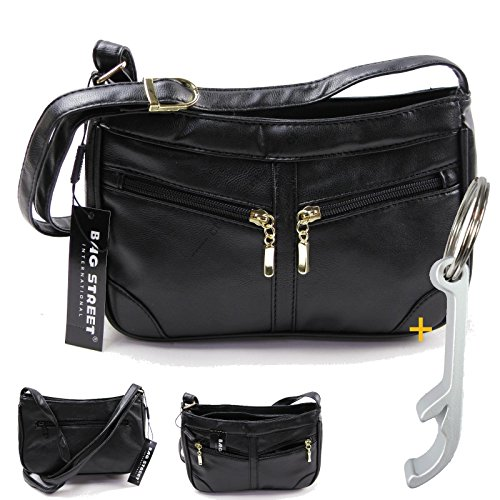 # 6209 Womens Bag Handbag Shoulder Bag Chic