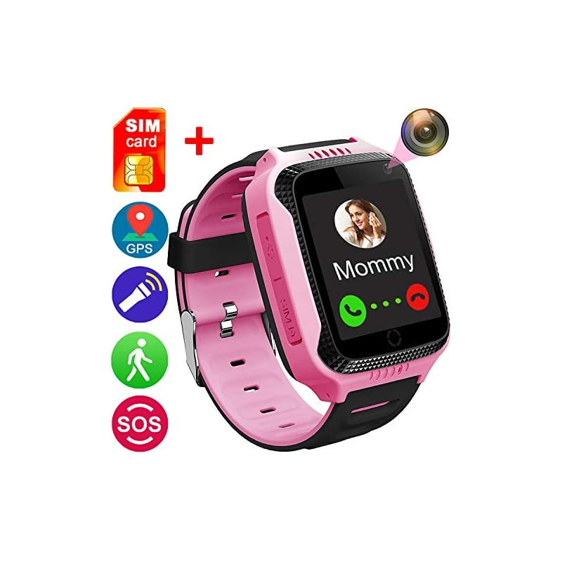sim-card-included-kids-smart-watch-2