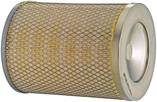 Luber-finer LAF2515 Heavy Duty Air Filter