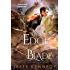 The Edge of the Blade (The Uncharted Realms)