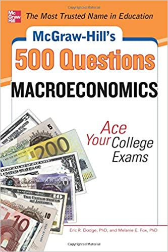 macroeconomics final exam paper
