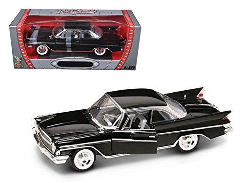 Yat Ming Scale 1:18 - 1961 Desoto Adventurer