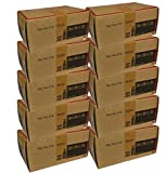 10 PACK SPECIAL - Tube, 26 x 1.95-2.125 32mm SCHRADER Valve, Sunlite, Mountain or Cruiser (10 PACK SPECIAL)