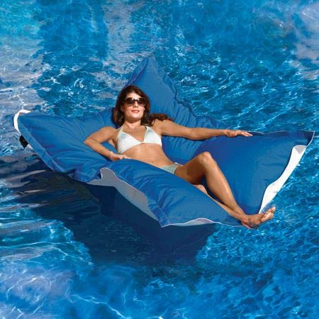 King Kai Floating Lounger by Floating Luxuries (Image #2)