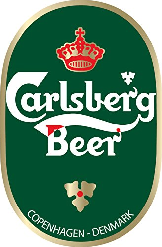 carlsberg-beer-vinyl-sticker-decal-4x5-car-bumper-laptop-toolbox