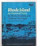 Rhode Island: An Historical Guide