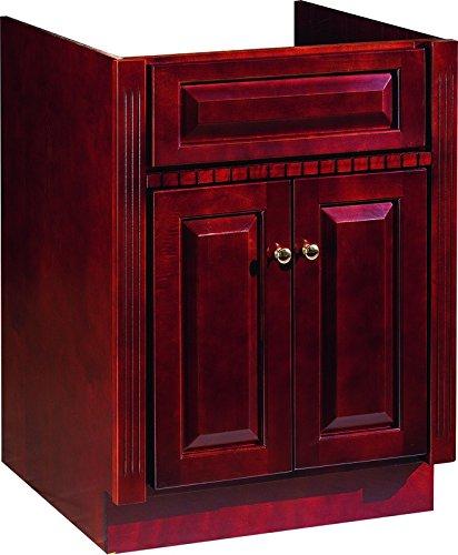 Hardware House 419937 Vanity Chy 30X21 ()
