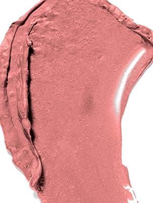 Mac Nicki Minaj Amplified Creme Lipstick - The Pinkprint