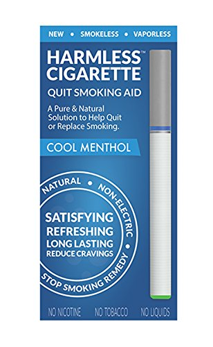 harmless-cigarette-therapeutic-solution-quit-smoking-aid-to-help-quit-replace-smoking-easy-way-to-qu