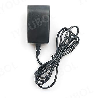 SYMBOL MC70 USB WINDOWS 8 DRIVERS DOWNLOAD (2019)