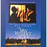 The Man Without A Face: Original Motion Picture Soundtrack Recording