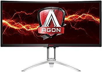 AOC Agon AG352UCG 35