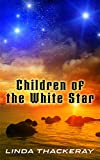 Bargain eBook - Children of the White Star