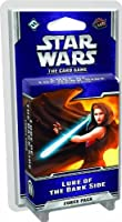 Fantasy Flight Games Star Wars LCG: Lure of the Dark Side Force Pack