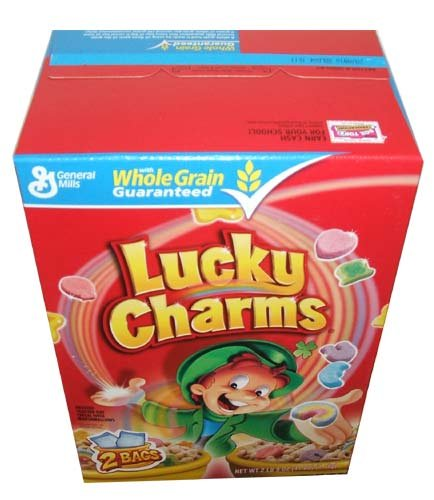 general-mills-lucky-charms-cereal-410-total-ounce-two-bag-value-box