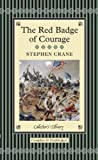 The Red Badge of Courage, Stephen Crane, 1904633331